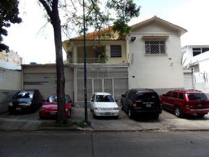 Local Comercial En Ventaen Caracas, Santa Monica, Venezuela, VE RAH: 15-13688