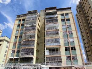 Apartamento En Venta En Caracas, La Trinidad, Venezuela, VE RAH: 15-13702