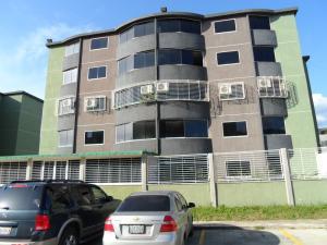 Apartamento En Venta En Guatire, La Sabana, Venezuela, VE RAH: 15-13696