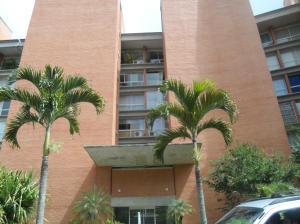 Apartamento En Ventaen Caracas, Villa Nueva Hatillo, Venezuela, VE RAH: 15-13711
