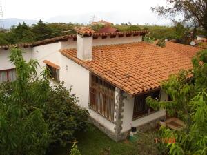 Casa En Venta En Caracas, El Junko, Venezuela, VE RAH: 15-13716