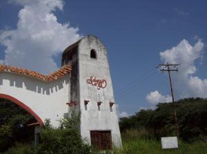 Terreno En Venta En Camatagua, Carretera Caracas-Barbacoa, Venezuela, VE RAH: 15-13722