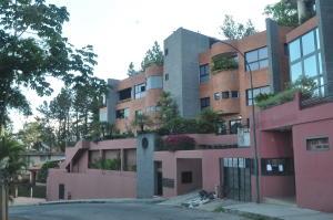 Apartamento En Ventaen Caracas, Monterrey, Venezuela, VE RAH: 15-13841