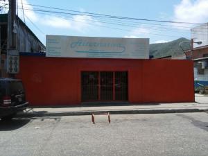 Local Comercial En Venta En Puerto Cabello, Juan Jose Flores, Venezuela, VE RAH: 15-10581