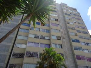 Apartamento En Ventaen Caracas, La Bonita, Venezuela, VE RAH: 15-13748