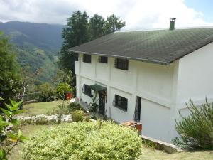 Casa En Venta En La Colonia Tovar, La Colonia Tovar, Venezuela, VE RAH: 15-13762