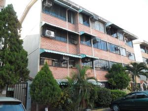 Apartamento En Venta En Guarenas, Ciudad Casarapa, Venezuela, VE RAH: 15-13871