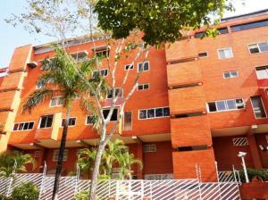 Apartamento En Ventaen Caracas, Colinas De Valle Arriba, Venezuela, VE RAH: 15-13773