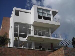 Casa En Venta En Caracas, Los Guayabitos, Venezuela, VE RAH: 15-13769