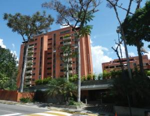 En Venta En Caracas - Las Esmeraldas Código FLEX: 15-13804 No.1