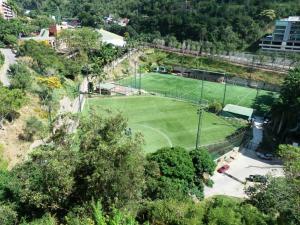 En Venta En Caracas - Las Esmeraldas Código FLEX: 15-13804 No.7