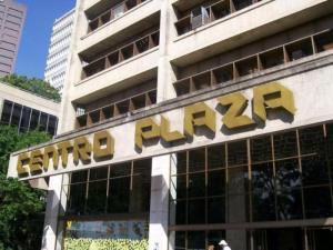 Local Comercial En Venta En Caracas, Los Palos Grandes, Venezuela, VE RAH: 15-13802