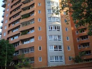 Apartamento En Ventaen Caracas, El Rosal, Venezuela, VE RAH: 13-860