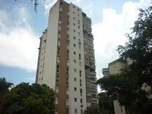 Apartamento En Venta En Caracas, Colinas De La California, Venezuela, VE RAH: 15-13852