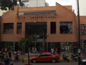 Local Comercial En Venta En Caracas, Parroquia La Candelaria, Venezuela, VE RAH: 15-13850