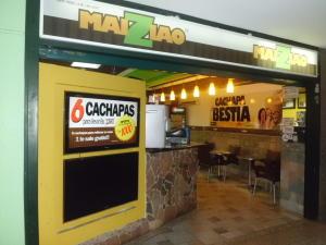 Local Comercial En Venta En Guatire, Buenaventura, Venezuela, VE RAH: 15-13849
