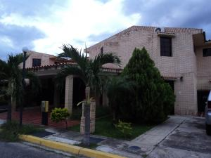 Casa En Venta En Municipio San Diego, El Remanso, Venezuela, VE RAH: 15-13865