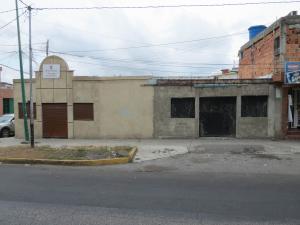 Terreno En Venta En Barquisimeto, Parroquia Catedral, Venezuela, VE RAH: 15-13896