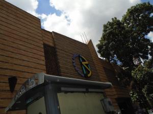 Local Comercial En Venta En Caracas, Parroquia San Juan, Venezuela, VE RAH: 15-14147