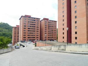 Apartamento En Venta En Caracas, Parque Caiza, Venezuela, VE RAH: 15-14619