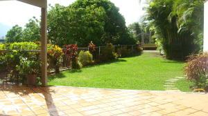 Casa En Venta En Caracas, Santa Marta, Venezuela, VE RAH: 15-13926