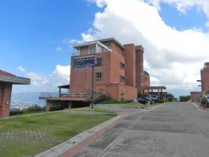 Apartamento En Venta En Caracas, Oripoto, Venezuela, VE RAH: 15-13928