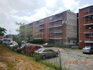 Apartamento En Venta En Guarenas, El Torreon, Venezuela, VE RAH: 15-14030