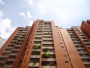 Apartamento En Venta En Caracas, Prado Humboldt, Venezuela, VE RAH: 15-13962