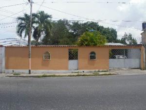 Terreno En Venta En Cabudare, Parroquia Cabudare, Venezuela, VE RAH: 15-13961