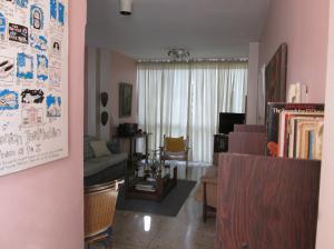 En Venta En Caracas - Colinas de Bello Monte Código FLEX: 15-13960 No.16