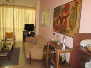 En Venta En Caracas - Colinas de Bello Monte Código FLEX: 15-13960 No.2
