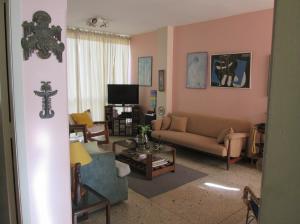 En Venta En Caracas - Colinas de Bello Monte Código FLEX: 15-13960 No.1