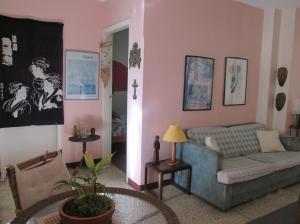 En Venta En Caracas - Colinas de Bello Monte Código FLEX: 15-13960 No.3