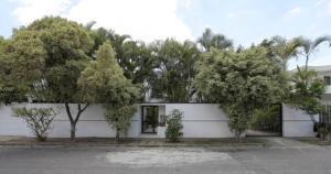 Casa En Venta En Caracas, Caurimare, Venezuela, VE RAH: 15-13991