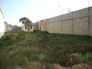 Terreno En Venta En Barquisimeto, Zona Este, Venezuela, VE RAH: 15-14018