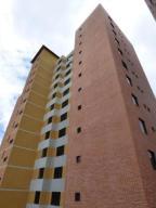 Apartamento En Venta En Caracas, Parque Caiza, Venezuela, VE RAH: 15-14061