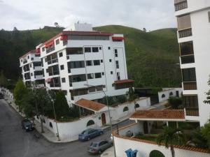 Apartamento En Venta En Municipio Los Salias, Las Salias, Venezuela, VE RAH: 15-14064