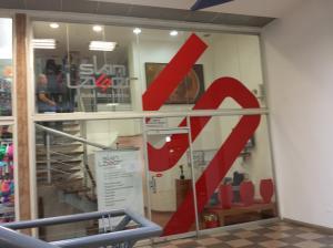 Empresa en Venta<br>Belleza y Salud<br>en Terrazas del Club Hipico