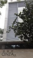 Apartamento En Ventaen Caracas, Chulavista, Venezuela, VE RAH: 15-14098