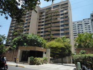 Apartamento En Alquiler En Caracas, Santa Eduvigis, Venezuela, VE RAH: 15-14101