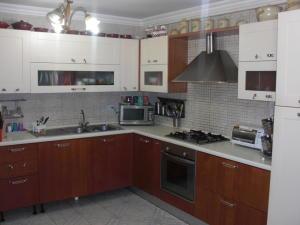 Casa En Venta En Coro, Los Orumos, Venezuela, VE RAH: 15-14144