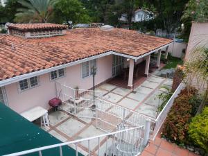 Casa En Venta En Caracas, Santa Ines, Venezuela, VE RAH: 15-14115