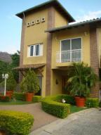 Casa En Venta En Municipio San Diego, Villas De San Diego, Venezuela, VE RAH: 14-1175