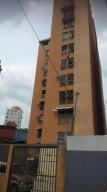 Apartamento En Venta En Caracas, San Juan, Venezuela, VE RAH: 15-14143