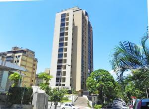 Apartamento En Venta En Caracas, La Trinidad, Venezuela, VE RAH: 15-14151