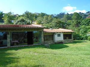 Casa En Venta En Caracas, Oripoto, Venezuela, VE RAH: 15-15296