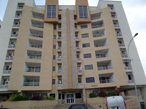 Apartamento En Venta En Maracay, Los Chaguaramos, Venezuela, VE RAH: 15-14159