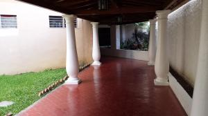 Apartamento En Venta En Caracas - La Boyera Código FLEX: 15-14210 No.3