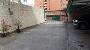Apartamento En Venta En Caracas - La Boyera Código FLEX: 15-14210 No.5