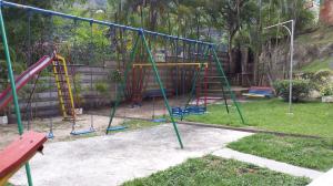 Apartamento En Venta En Caracas - La Boyera Código FLEX: 15-14210 No.6